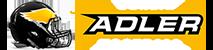 AFC Berlin Adler e.V.